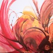 Colore in libertaM - Cinzia Airaghi