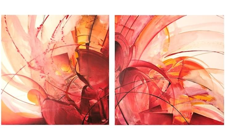 Colore in liberta - Cinzia Airaghi