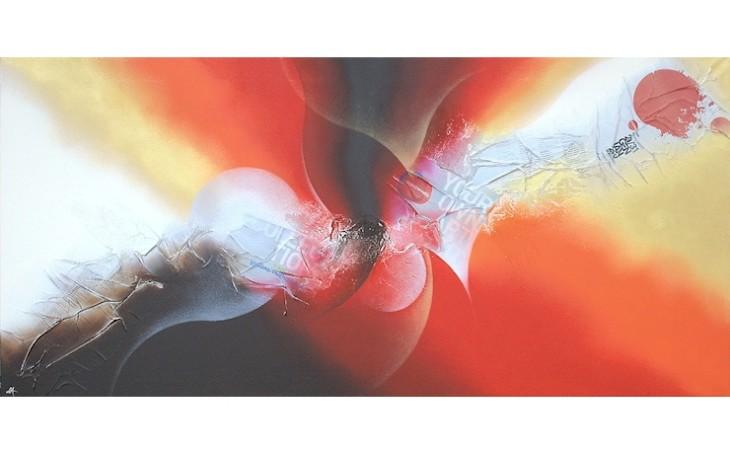 L'origine del colore - Cinzia Airaghi