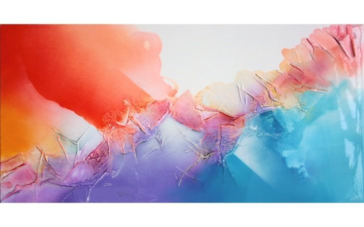 Oltre le nuvole - Cinzia Airaghi