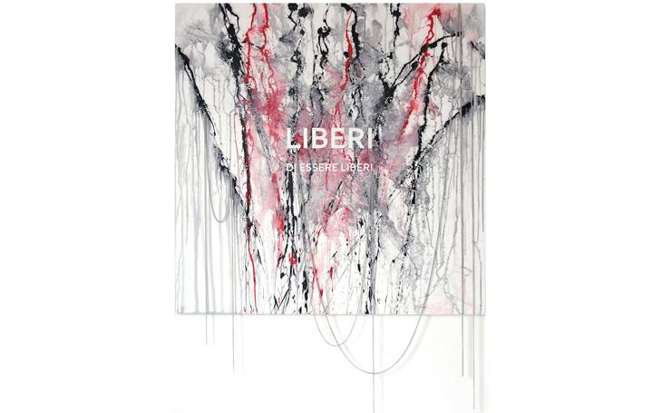 Libertà = Utopia? - Cinzia Airaghi